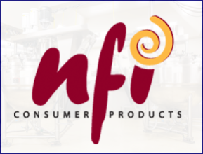 NFI-FEATURED