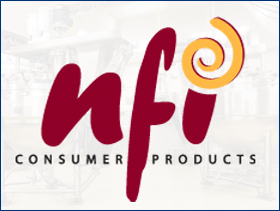 NFI Consumer Products