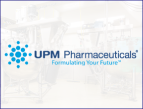 UPM-FEATURED